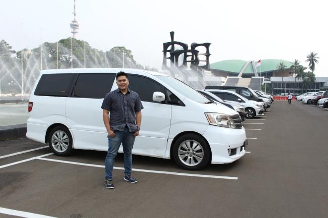 daftar_mobil_alphard_vellfire_paling_murah_queen_rent_car