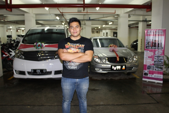 decorasi_mobil_pengantin_murah_queen_rent_car_jakarta