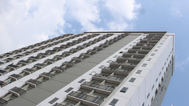 gedung_mewah_dan_murah_apartemen_city_light_