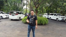 queen_rent_car_tempat_sewa_mobil_mewah_dijakarta_bogor_tangerang.jpg