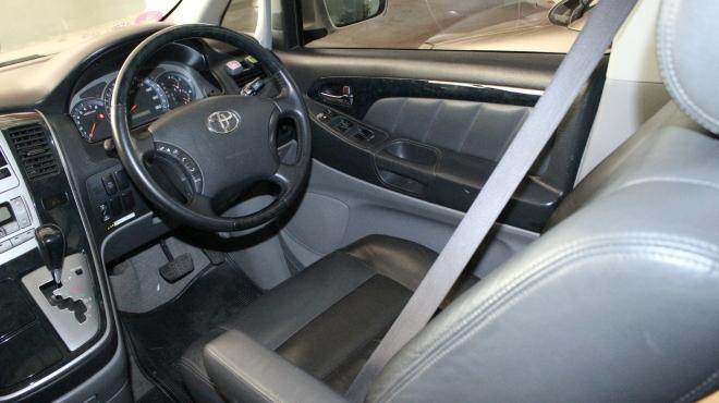 interior_mobil_alphard_vellfire_mewah_nyaman_elegan_bersih_wangi