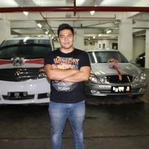 queen_rent_car_decor_mobil_pengantin_harga_murah_meriah