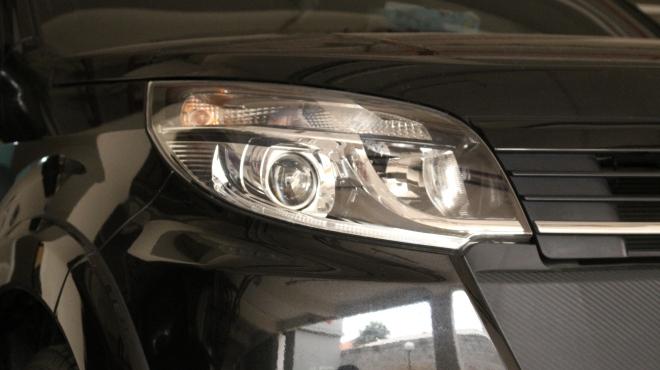 rental_murah-jakarta_queen_rent_car_by_dimas_wibowo