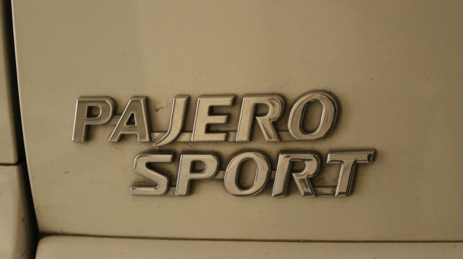 rental_pajero_sport_plus_decor_mobil_pengantin