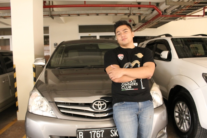 sewa_mobil_paling_murah-jakarta_wedding_car