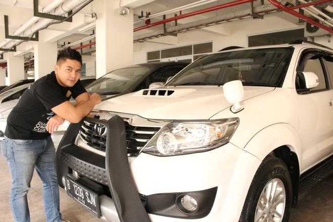 sewa_mobil_termurah_kualitas_terbaik_queen_rent_car