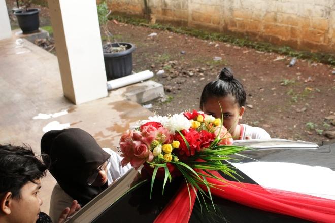 sewa_mobil_untuk_wedding_plus_dekor_paling_murah_pondok_indah_senayan_bogor