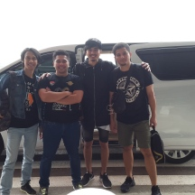sheila_on_7_queen_rental_alphard_harga_murah_artis.jpg