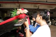 tempat_rental_mobil_alphard_vellfire_kualitas_terjamin_wedding_car
