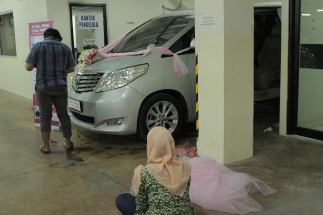 tempat_sewa_mobil_alphard_vellfire_wedding_car_gambir_murah