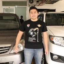 tempat_sewa_mobil_paling_murah_jakarta_mewah