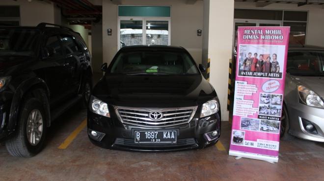 termurah_kualitas_terjamin_wedding_car_plus_decor