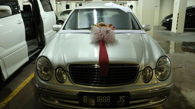 wedding_car_plus_decor_harga_murah_kualitas_terjamin