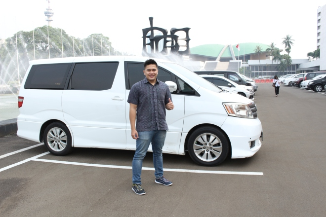 wedding_car_sewa_mobil_alphard_vellfire_plus_decor